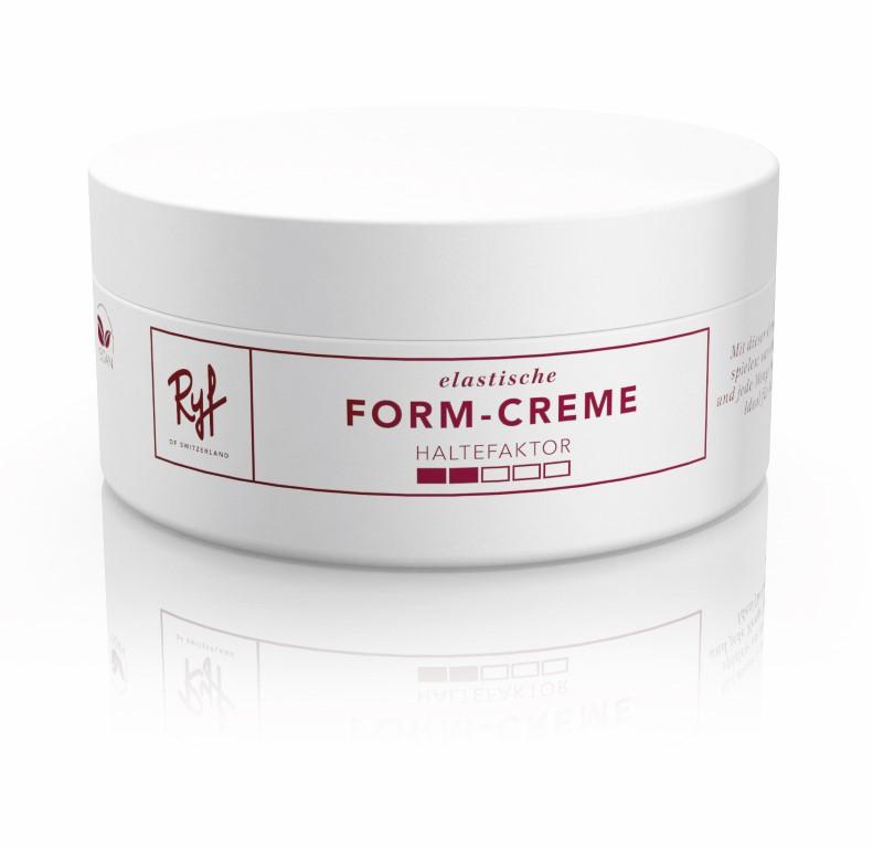 Form-Creme